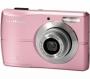 Цифровой фотоаппарат Olympus FE-26