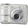 Цифровой фотоаппарат Olympus FE-270