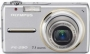 Цифровой фотоаппарат Olympus FE-290