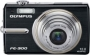 Цифровой фотоаппарат Olympus FE-300