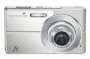 Цифровой фотоаппарат Olympus FE-3010