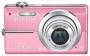 Цифровой фотоаппарат Olympus FE-370