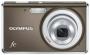 Цифровой фотоаппарат Olympus FE-4020