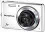 Цифровой фотоаппарат Olympus FE-4050