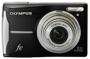 Цифровой фотоаппарат Olympus FE-46