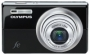 Цифровой фотоаппарат Olympus FE-5010