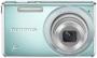 Цифровая видеокамера Olympus FE-5030