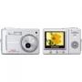 Цифровой фотоаппарат Olympus FE-5500Z