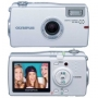 Цифровой фотоаппарат Olympus IR-300
