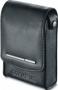 Сумка Olympus Leather Case FE Compact