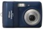 Цифровой фотоаппарат OLYMPUS MJU-725SW Blue