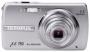 Цифровой фотоаппарат OLYMPUS MJU-760