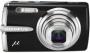 Цифровой фотоаппарат Olympus Mju 1020