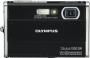 Цифровой фотоаппарат Olympus Mju-1050SW