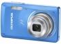 Цифровой фотоаппарат Olympus Mju-5010