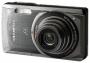 Цифровой фотоаппарат Olympus Mju 7020