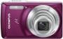 Цифровой фотоаппарат Olympus Mju-7030