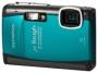 Цифровой фотоаппарат  Olympus Mju TOUGH-6010