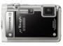 Цифровой фотоаппарат Olympus Mju TOUGH-6020