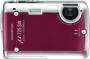 Цифровой фотоаппарат Olympus MJU-725SW
