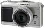 Цифровой фотоаппарат Olympus Pen E-P1