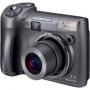 Цифровой фотоаппарат Olympus SP-320