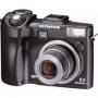 Цифровой фотоаппарат Olympus  SP-350