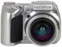 Цифровой фотоаппарат Olympus SP-510 UZ