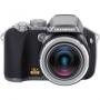 Цифровой фотоаппарат Olympus SP-550 UZ