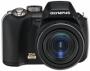 Цифровой фотоаппарат Olympus SP-565 UZ