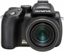 Цифровой фотоаппарат Olympus SP-570UZ