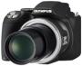 Цифровой фотоаппарат Olympus SP-590UZ