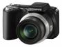 Цифровой фотоаппарат Olympus SP-600 UZ