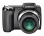 Цифровой фотоаппарат Olympus SP-610UZ