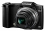 Цифровой фотоаппарат Olympus SZ-11