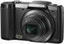 Цифровой фотоаппарат Olympus SZ-20