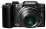 Цифровой фотоаппарат Olympus SZ-30MR