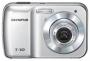 Цифровой фотоаппарат Olympus T-10