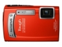 Цифровой фотоаппарат Olympus TG-320