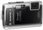 Цифровой фотоаппарат Olympus TG-610