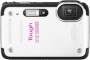 Цифровой фотоаппарат Olympus TG-620