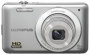 Цифровой фотоаппарат Olympus VG-120