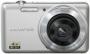 Цифровой фотоаппарат Olympus VG-150