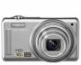 Цифровой фотоаппарат Olympus VR-325