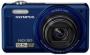 Цифровой фотоаппарат Olympus VR-330
