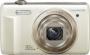 Цифровой фотоаппарат Olympus VR-340