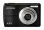 Цифровой фотоаппарат Olympus X-21