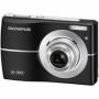 Цифровой фотоаппарат Olympus X 30