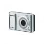 Цифровой фотоаппарат Olympus X-43