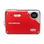 Цифровой фотоаппарат Olympus X-560WP